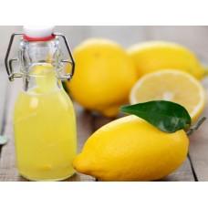 Lemon Hazel 9286 1 KG