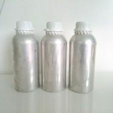 Aluminium Bottle 1 KG