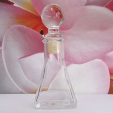 Glass Reed Diffuser Bottle 50 ml