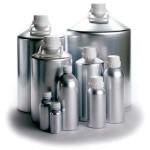 Aluminium Bottles