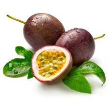 Passion Fruit  3298/X 1 KG