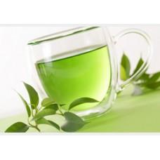 Green Tea 5668/G 1 KG