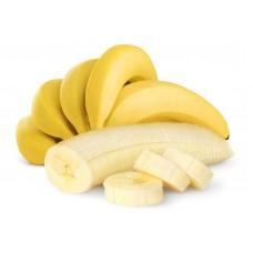 Banana 34123/C 1 KG