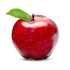 Apple 3607 1 KG