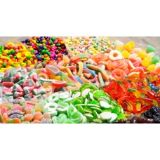 Candy 3727/K 1 KG