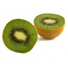 Kiwi 34157 1 KG