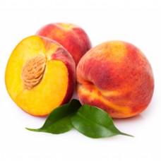 Peach 3932/S 1 KG