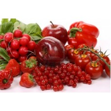 Red Fruit 3745 1KG